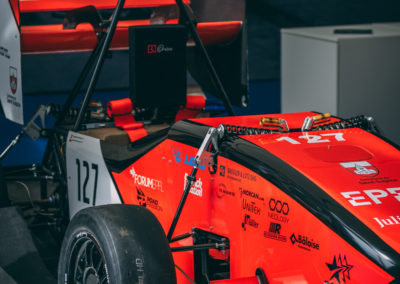 SwissE-Prix-14