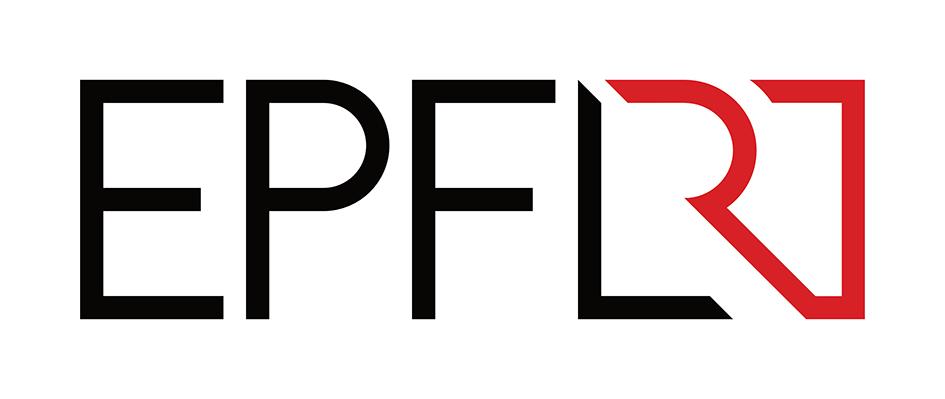 EPFL Racing Team
